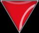 Logo du Triangle Rouge